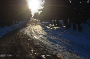 snow 159