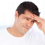 英語 pain ache sore 痛みを表す日常英会話表現の違い