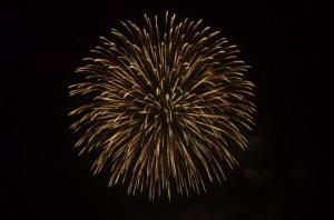 Fireworks 36