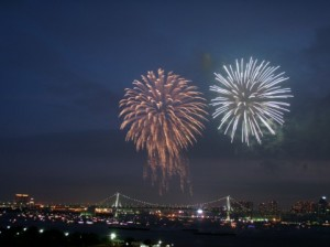 Fireworks 56