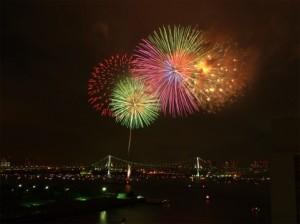 Fireworks 67