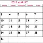 英語での日付の読み方 日常英会話の表現